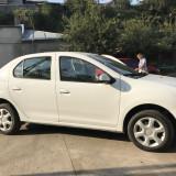 Dacia Logan 2016, full, unic proprietar, Motorina/Diesel, 40000 km, 50 cmc