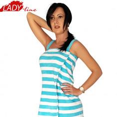 Prosop Baie Tip Halat, Brand D&G Style, Material Polyester, Cod 684 - Halat dama, Culoare: Din imagine, Marime: M, L