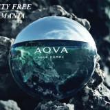 Parfum Original Bvlgari Aqua Pour Homme EDT Tester 100ml + Cadou - Parfum barbati Bvlgari, Apa de toaleta, Acvatic