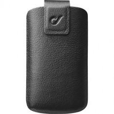 Husa Cellularline Universala - Husa Tableta