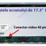 Display laptop Asus R700VJ
