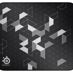 |CEL MAI IEFTIN DIN ROMANIA| MousePad Gaming SteelSeries QcK+ LIMITED (Nou)