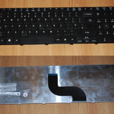 Tastatura laptop Acer Aspire 5551