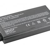 Baterie laptop Fujitsu Siemens 258-3S4400-S2M1