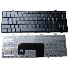 Tastatura laptop Dell Inspiron 1470