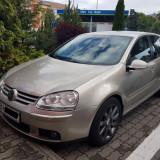 Auto, An Fabricatie: 2005, Motorina/Diesel, 208000 km, 1986 cmc, GOLF