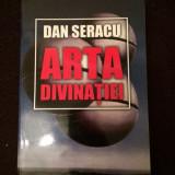 Arta Divinatiei -- Dan Seracu - 6