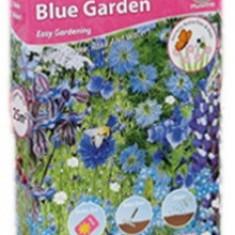 Seminte Shake'n Rake - Blue Garden