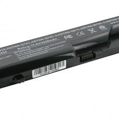 Baterie laptop HP Compaq 620