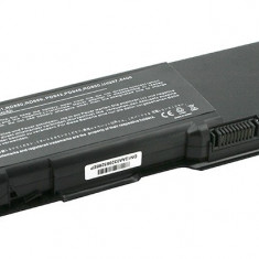 Baterie laptop Dell Inspiron 6400