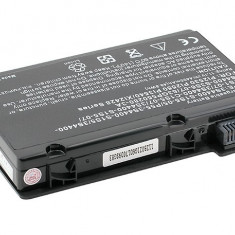 Baterie laptop Fujitsu Siemens Amilo Pi 3540