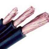 Cablu de curent 25mm pentru sudura