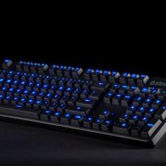 |CEL MAI IEFTIN DIN ROMANIA| Tastatura Gaming SteelSeries M500 (NOU)