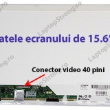 Display laptop HP Compaq Presario CQ56-100