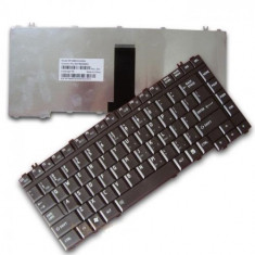 Tastatura laptop Toshiba Satellite M500