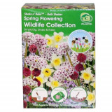Shake'n Rake Bulbi - Wildlife