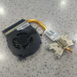 Cooler laptop INTEL Hp G7-1000 , G7-1305ss