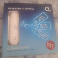 Modem USB stick 3G - Modem 3G ZTE