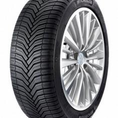 Anvelope Michelin Crossclimate+ 195/65R15 95V All Season Cod: T5393783 - Anvelope autoutilitare Michelin, V