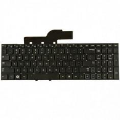 Tastatura laptop Samsung Aegis 400B