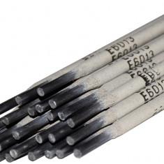 Electrozi sudura rutilici 2.5mm