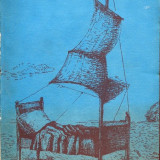 LICHIDARE-Bel-Ami sau viata lui Maupassant - Autor : Armand Lanoux - 10180 - Carte in franceza