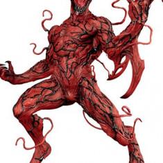 Marvel Now! ARTFX+ PVC Statue 1/10 Carnage 19 cm