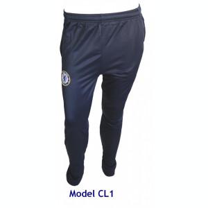 Pantaloni barbati Chelsea Londra  - Diverse masuri si modele  - Pret special -