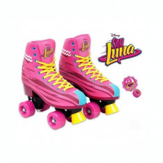 Patine cu rotile Soy Luna (Training) - New - Role