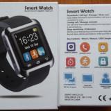 Ceas Smart Watch Bluetooth, nou, nepornit, adus din SUA, Alte materiale, watchOS, Apple Watch