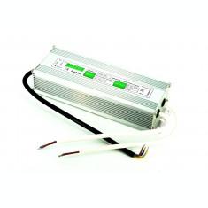 Invertor 220V-12V 120W 10A Waterproof AL-170817-9