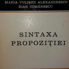 PAGINI DIN GANDIREA MILITARA ROMANEASCA