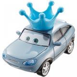 Masinuta Darla Vanderson Cars - Masinuta electrica copii