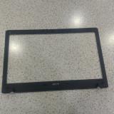 Rama display laptop Acer Aspire 5538 NAL00
