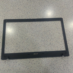 Rama display laptop Acer Aspire 5538 NAL00