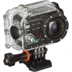 Camera Video de Actiune Kit Edge HD30W - Camera Video Actiune