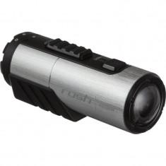 Camera Video de Actiune Kitvision Rush HD100W Silver - Camera Video Actiune