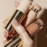 Fond de ten iluminator Estee Lauder Double Wear Nude Cushion Stick Radiant, Lichid