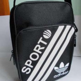 Borseta Adidas sport model unisex
