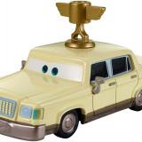Masinuta Brad Winmiler Cars - Masinuta electrica copii
