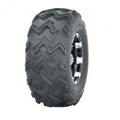 MXE Anvelopa 24x11-10 Wanda-P306 (tubeless) Cod Produs: 24X1110P306 - Anvelope ATV