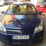 Opel astra h 1, 7 cdi 2005, Motorina/Diesel, 231400 km, 1700 cmc