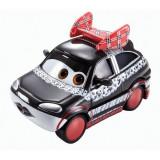 Masinuta Chisaki Cars - Masinuta electrica copii