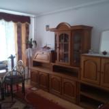2 camere _ Dariu Pop (Zons Closca), etaj I, decomandat, caramida, termopane - Apartament de vanzare, 40 mp, Numar camere: 2, An constructie: 1988, Etajul 1