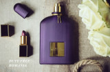 Parfum Original Tom Ford Velvet Orchid Dama 100 ml Tester + CADOU, Tom Ford