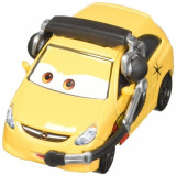 Masinuta Petro Cartalina Cars - Masinuta electrica copii