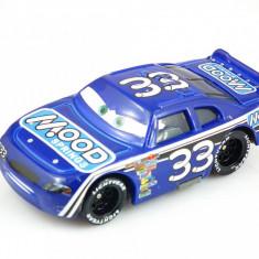Masinuta Chuck Armstrong Cars