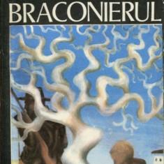 LICHIDARE-Braconierul - Autor : Luis Berenguer - 83172