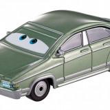 Masinuta Patti Cars - Masinuta electrica copii