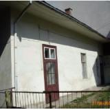 Casa B-dul 21 Decembrie 1989 - Casa de vanzare, 113 mp, Numar camere: 4, Suprafata teren: 306